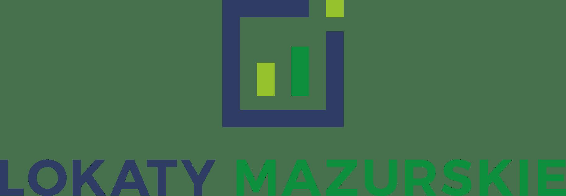 Lokaty Mazurskie